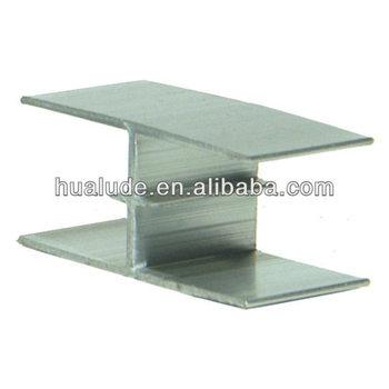how to buy aluminium plywood walkboards