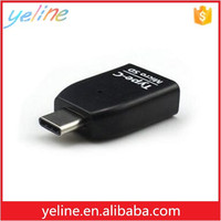 best selling USB 3.0 type C card reader