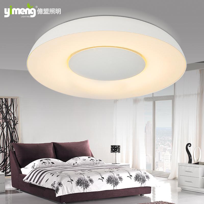 lampe de cuisine moderne beautiful related post with lampe de cuisine moderne gallery of. Black Bedroom Furniture Sets. Home Design Ideas