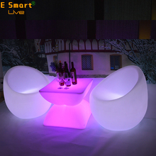 inflatable outdoor furniture. Inflatable Outdoor Furniture Wholesale, Suppliers - Alibaba