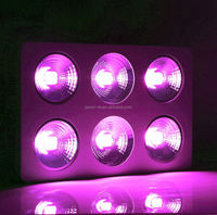 Buy Matrix S900 LED grow lights for in China on Alibaba.com