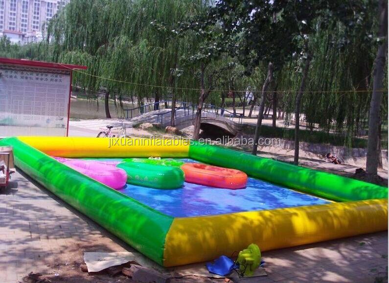 Finden Sie Hohe Qualität Erwachsenen Kunststoff Schwimmbad Hersteller Und  Erwachsenen Kunststoff Schwimmbad Auf Alibaba.com