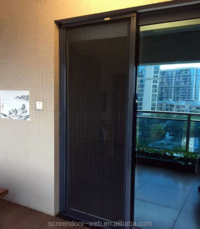 Front Door Rain Protection Front Door Rain Protection Suppliers and Manufacturers at Alibaba.com : rain door - pezcame.com