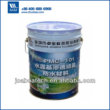 Concrete Waterproofing Materials For Swimming Pool Buy Concrete Waterproofing Materials