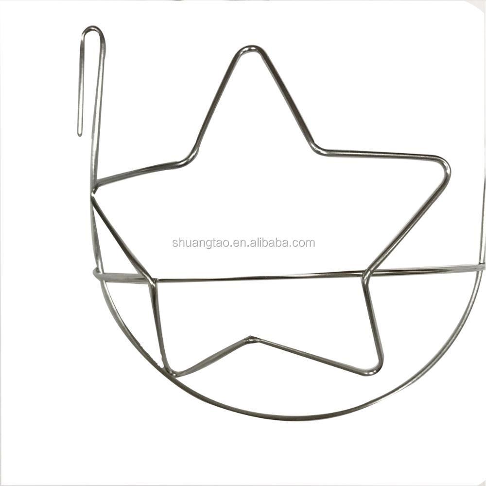 878bf2b1e36c3 Guangzhou Wholesale Wire Bra Frame