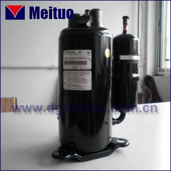 refrigeration compressor types machine china manufacturers matsushita  compressor, View matsushita compressor 2P14S225ANE, panasonic compressor  Product