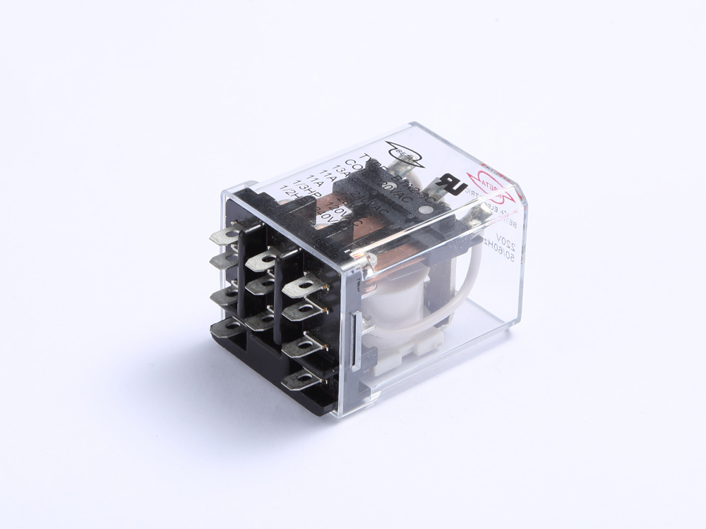 Electromagnetic Relay Operation Solid State Relay Automotive Buy