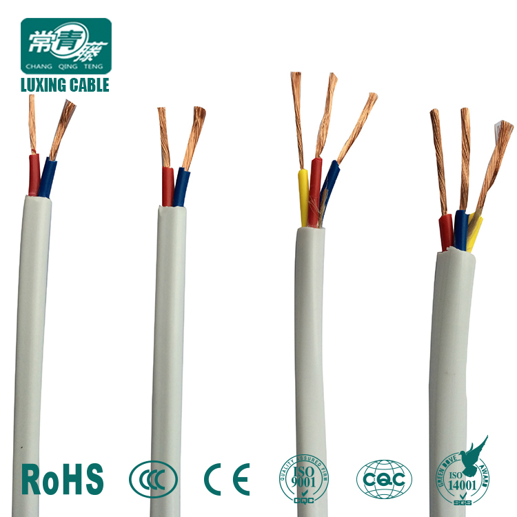 Electric cable (204).jpg