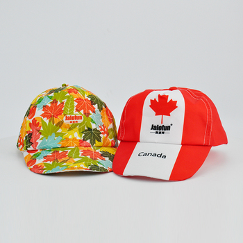 Wholesale Custom Printed a mesh cap, Fashion Design Sublimation Trucker Cap, Sports Hats Cap Trucker