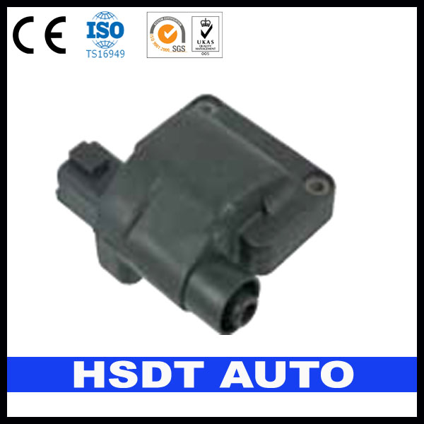 Hot Sale Car Ignition Coil Made In China