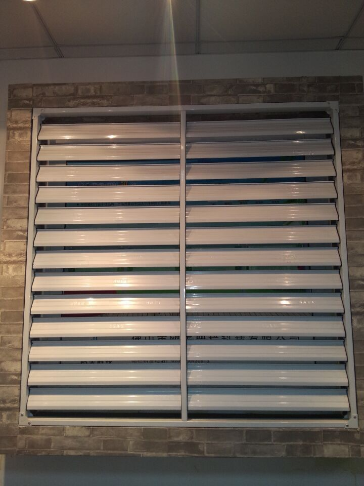fixed aluminium louver bracket range vanguard of our products louvres blinds shutters