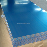 aluminum alloy plate 1050 h24 3003 h14 zz1100 h32 h112 decorative pattern aluminum sheet