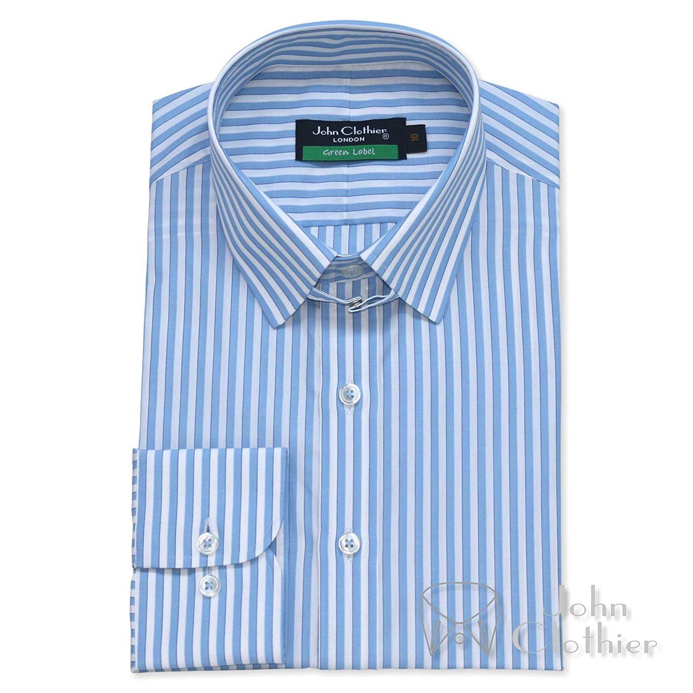 Cheap Mens Tab Collar Shirt Find Mens Tab Collar Shirt Deals On