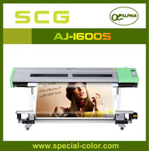 inkjet printers Multi-functional Digital Painting Machine