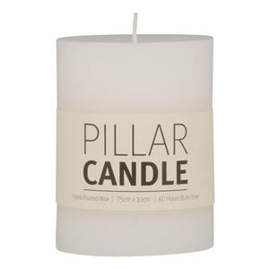Dollarama Candles, Custom Dollarama Christmas Candles and Pillar Candles