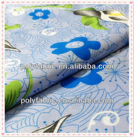 100 Polyester Fabric Mills China