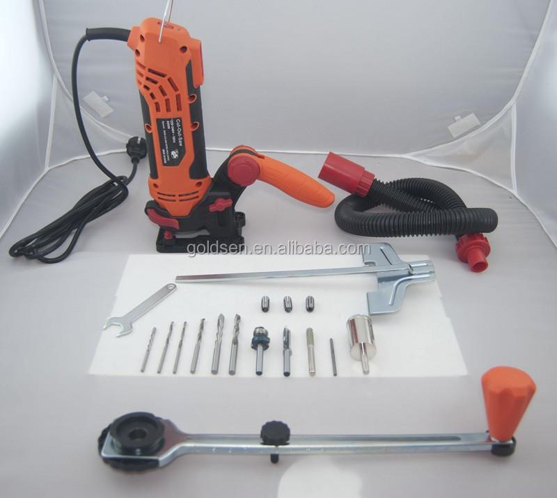 600 w kit de herramienta rotativa el ctrica el ctricos - Mini herramientas electricas ...