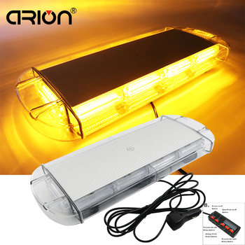 Cirion 21 inch 12v 24v 40w cob work light blue red white green cirion 21 inch 12v 24v 40w cob work light blue red white green amber used aloadofball Image collections