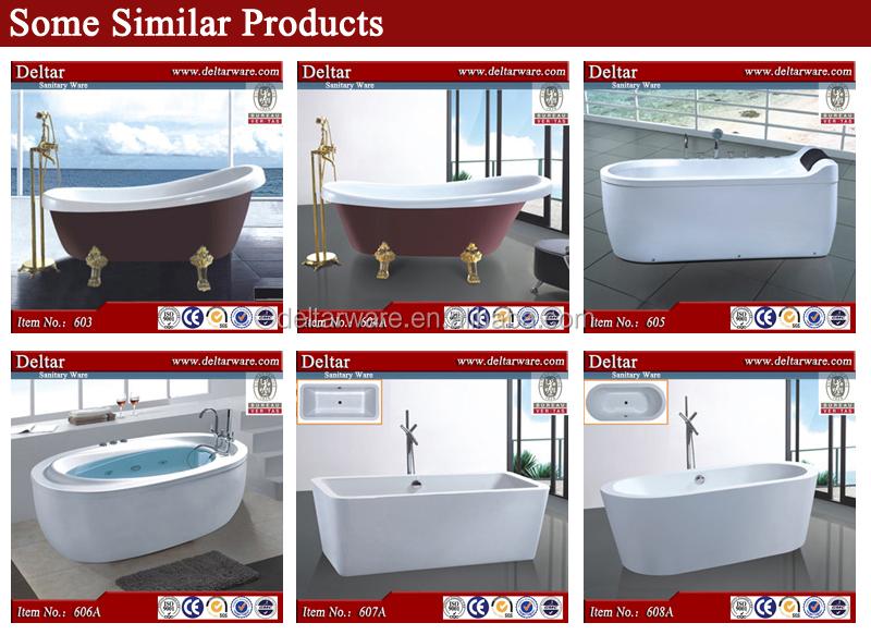 bathtubs for children,chinese bathtub prices bathtubs small,simple