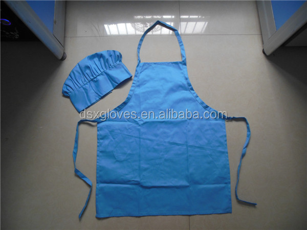 Funny Apron Sayings Kitchen Aprons For Women Personalized Poly ...