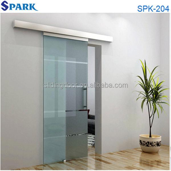 Home Decor Aluminium Glass Door Design On Alibaba Website Buy