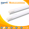 1200mm 18W Non-isolated Plastic 160lm 180lm/W you jizz tube panel light tube8 18w kingunion nano t8 flexible led light tube