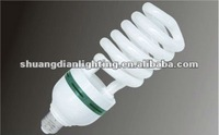 half spiral energy saving bulbs 40w