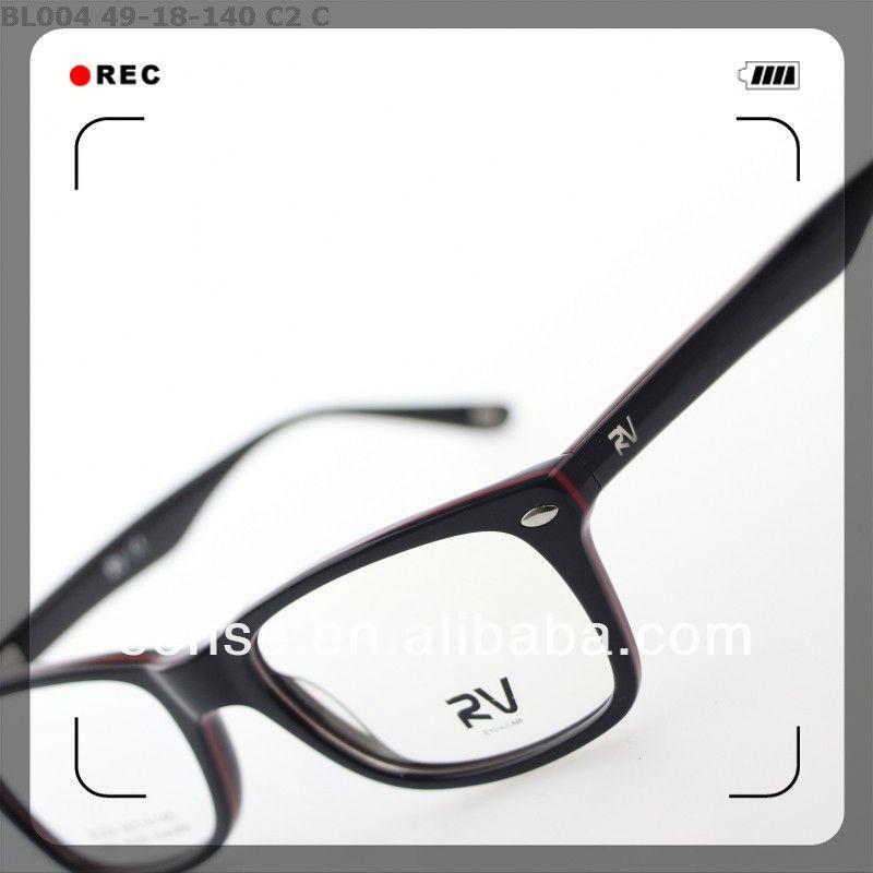 Blue Moon Eyeglass Frames 30a - Buy Blue Moon Eyeglass Frames ...
