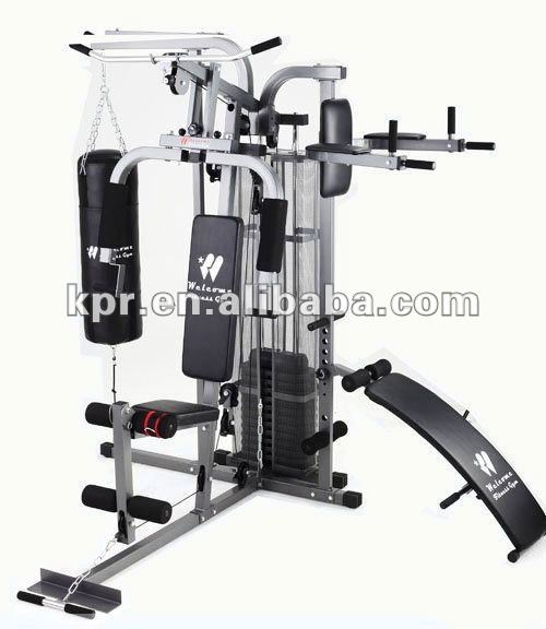 Multifunctional Home Gym from Xiamen