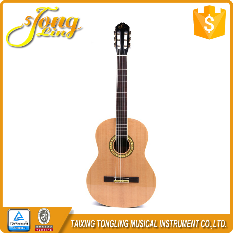 AC3920 The Best Quality Professional Acoustic Guitar For Students,Guitar Beginners
