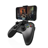 Wireless Game Controller Dual Vibration Gamepad For Ps4 Console Joystick Made In China