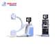 price of c arm x ray system | 63mA Medical c arm x ray machine