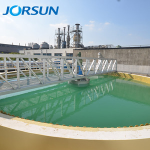 China sludge clarifier wholesale 🇨🇳 - Alibaba