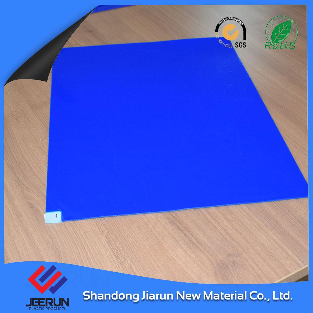 mat mats anti fatigue safety floor esd tiles