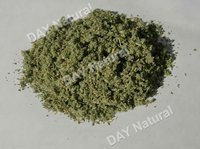 Mass supply Herbal Cigarettes Raw Materials- Dried Marshmallow Leaves Cut and Sifted!(In stock)