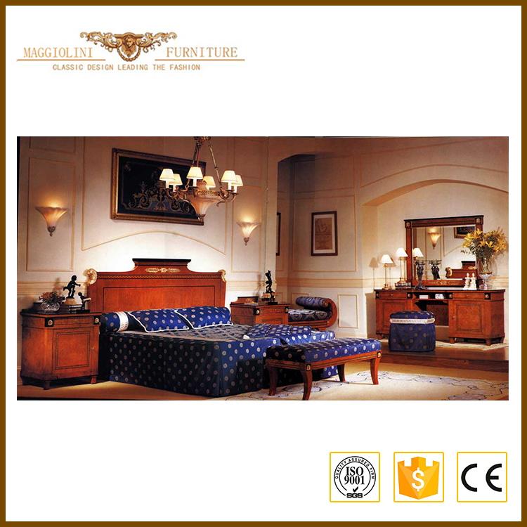 Exotic Bedroom Furniture Set, Exotic Bedroom Furniture Set Suppliers ...