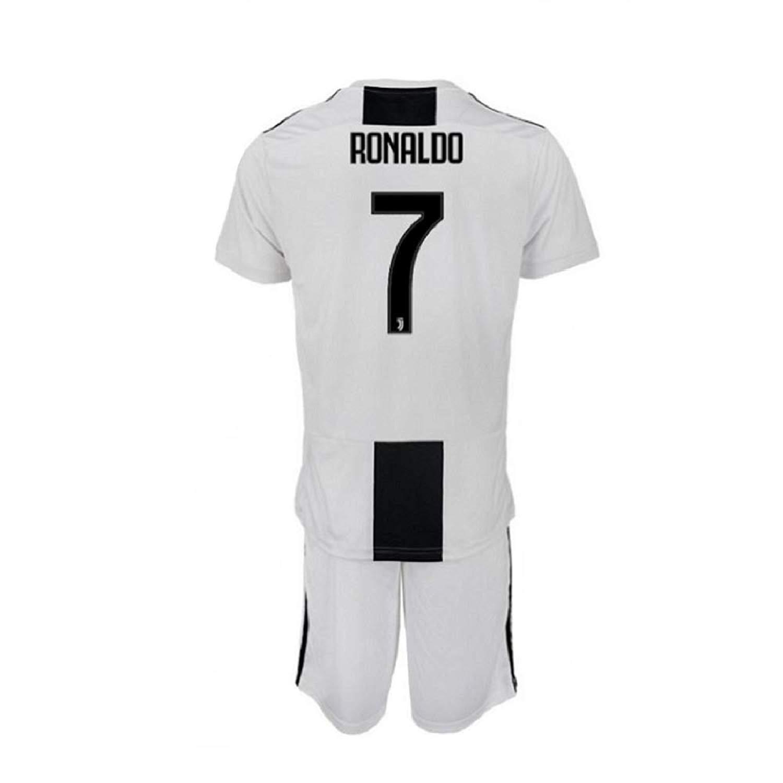 the latest b6f72 3db9b Cheap Kids Ronaldo Jersey, find Kids Ronaldo Jersey deals on ...