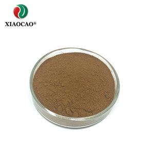 High quality Tannin extract powder for industry