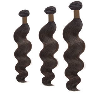 alibaba online shopping website 10A brazilian body wave hair,natural hair product for black women