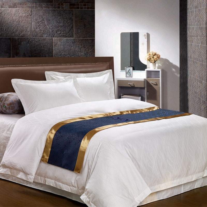 Hotel Luxury 3pc Duvet Cover Set-1500 Thread Count Egyptian Quality Ultra Silky