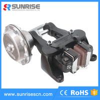 Supply High Quality DBH series Air disc brake