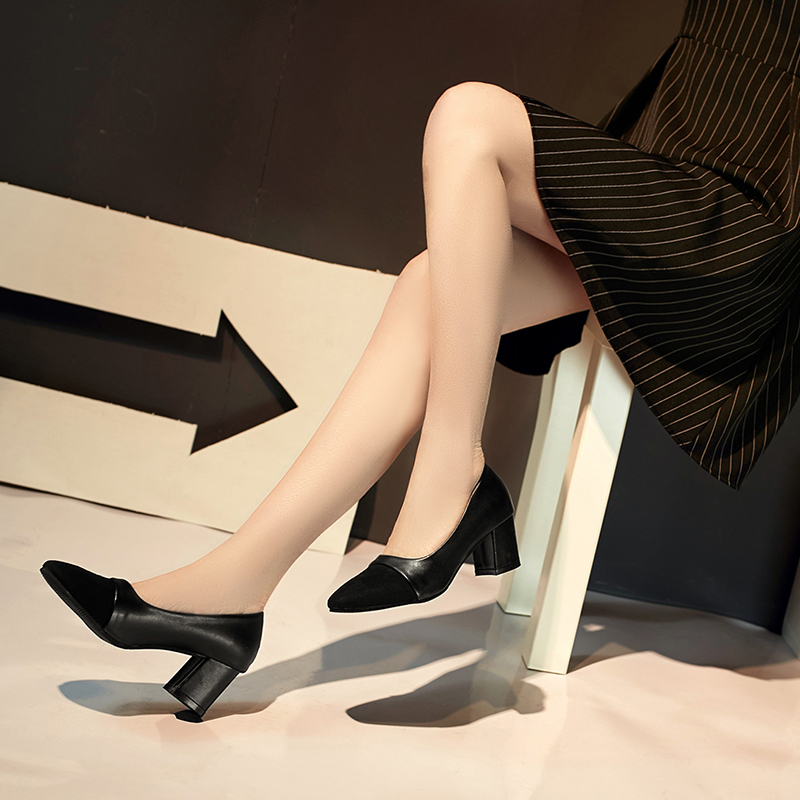 038bbda2f alto alto moda grife Alta salto sapatos sapatos sapatos de de senhoras de  salto sapatos paq0qdwc