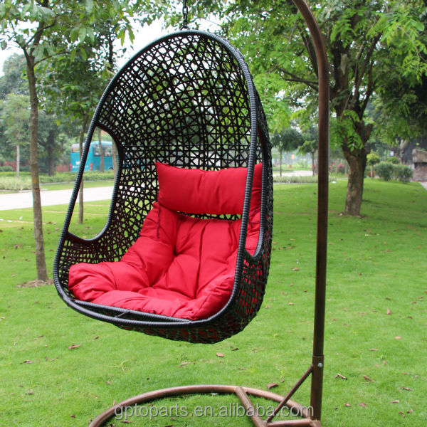 Outdoor Furniture Freestanding Chair