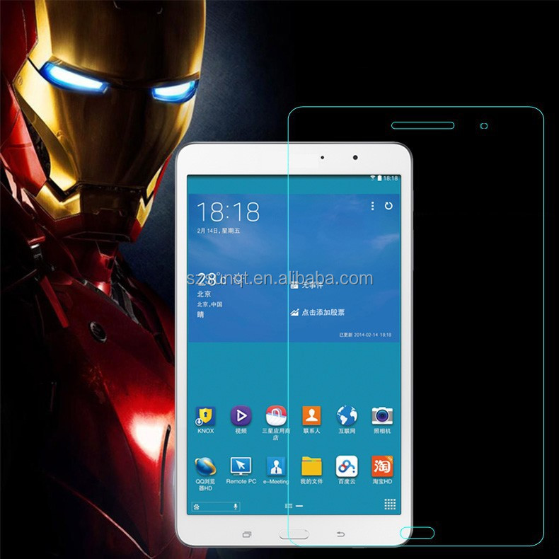 China laptop price in india tablet screen protector used tablet/PC