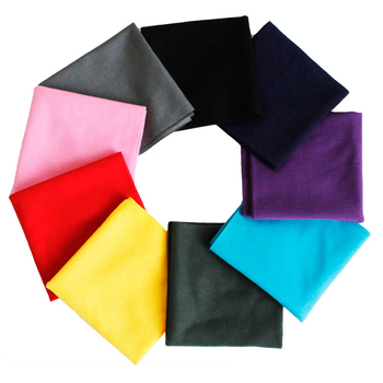 Solid Color Seamless Headwear Magic Head scarf Multifunctional Tubular Bandana for Ski Cycling Sport Outdoor