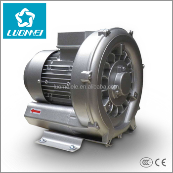 Cheap Air Blower Price For Fish Pond