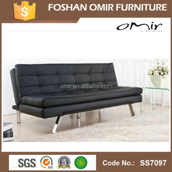 Sofa Set Dubai Leather Sofa Furniture Sofa Furniture Of Cavite Ss7097 - Buy  Price Of Sofa Cum Bed,Malaysia Wood Sofa Sets Furniture,Leather Sofas And  ...