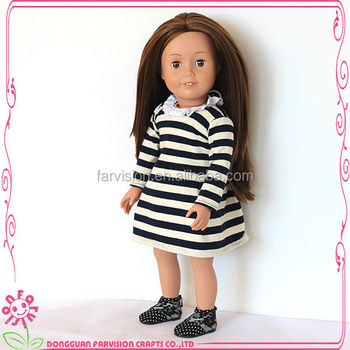 18 Inch Baby Toy Doll Wholesale Baby Alive Doll Buy Baby