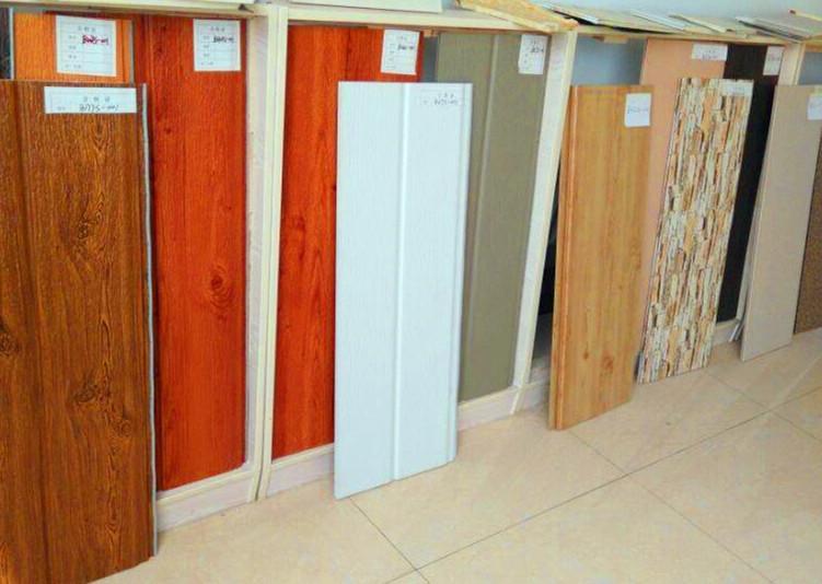 High Quality Hot Sale Metal Caravan Wall Cladding Pu Sandwich Panels - Buy  Pu Polyurethane Sandwich Panel,Exterior Metal Wall Panels,Hot Sale 3d Wall
