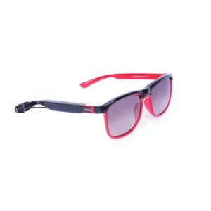07a03f5f138f Bluetooth Eyeglass